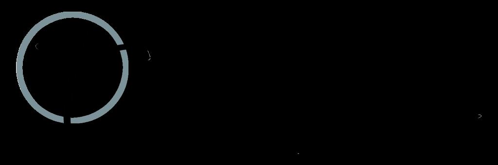 Logo Traumfarbe